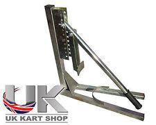 Cordone REGOLABILE INTERRUTTORE pneumatico Removal Tool per Kart pneumatici di qualità superiore