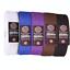 Tatami-BJJ-Belt-Jiu-Jitsu-White-Blue-Purple-Brown-Black-A0-A1-A2-A3-A4-Adults-Gi thumbnail 7