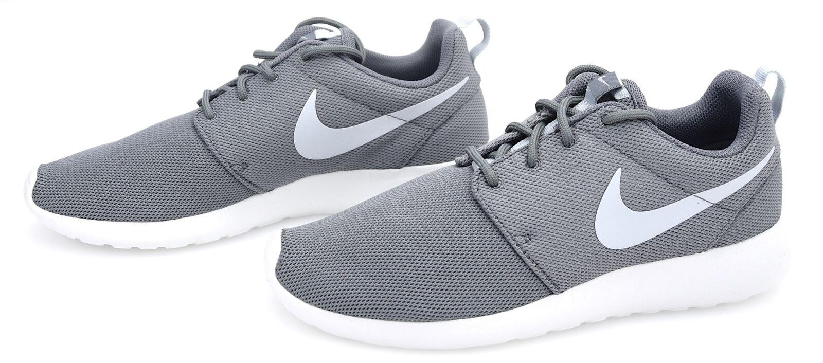 Nike Zapatillas de deporte señora zapatos casual zapatillas sintético 844994 W W 844994 nike roshe One 30ca6b
