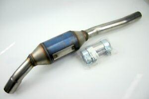 EBERSPACHER-99-194-55-Nachruestsatz-Russ-Partikelfilter-fuer-AUDI-A6-4F