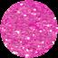 Hemway-SUPER-CHUNKY-Ultra-Sparkle-Glitter-Flake-Decorative-Craft-Flake-1-8-034-3MM thumbnail 23
