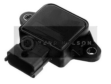 5 YEAR WARRANTY Lemark Crankshaft Pulse Position Sensor LCS433 GENUINE