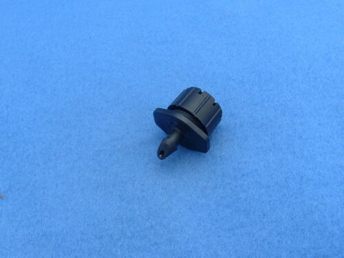 1-10 GPH JAIN Adjustable Flow-Rate Drip Irrigation Emitter bag of 100