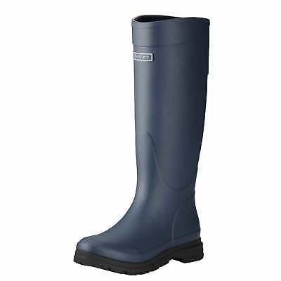 Ariat Radcot Femme Wellington Boots-bleu marine