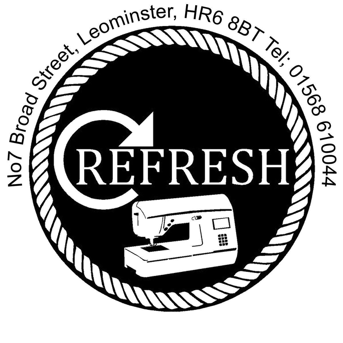 refreshofleominster