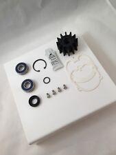 OMC Pumps 3857794 2858847 3851982 3851623 Rebuild Service Kit for Volvo Penta