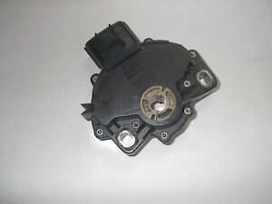 The Many Problems Of The Ford Ax4n Automatic Transmission And What To Look For besides Transmission Line Drawings besides Nacball060 furthermore 351450047710 further 2nbnd Misplaced Check Ball 98 Taurus Ax4n Valve Body. on transmission ford ax4s