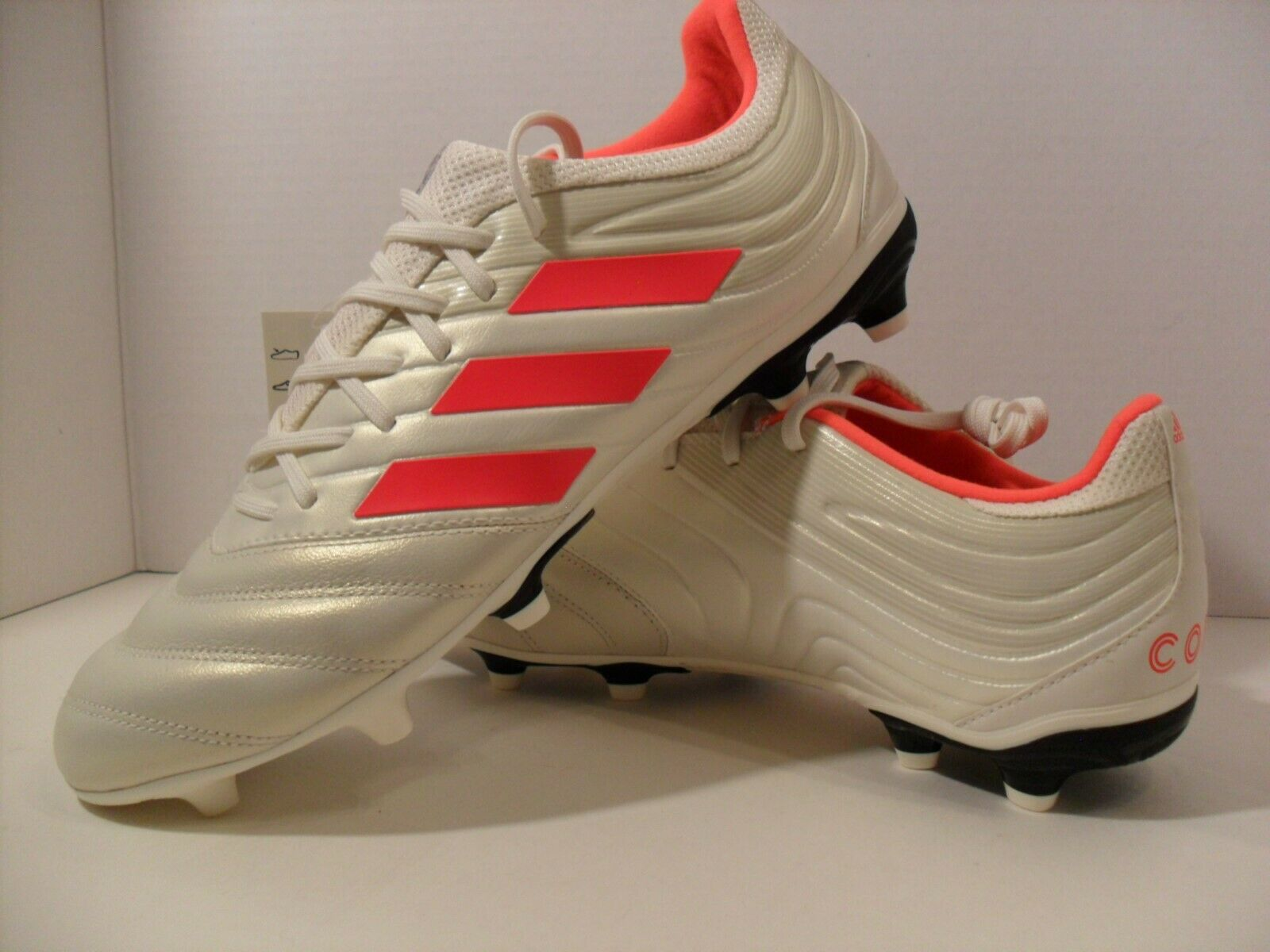 adidas COPA 19 3 купить на eBay в