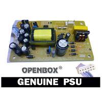 Openbox S10 & S11 Powerboard Power Board PSU Power Supply Unit Genuine
