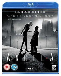 Angel-a-2005-Blu-ray-DVD-Region-2