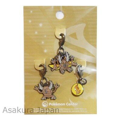 3-Inch 3dRose orn/_37930/_1 I Love You Sun Hearts Romantic Art Valentines Snowflake Porcelain Ornament