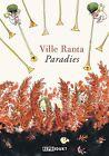 Paradies von Ville Ranta (2012, Kunststoffeinband)