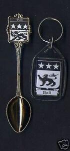 FAMILY-NAME-SOUVENIRS-BALL