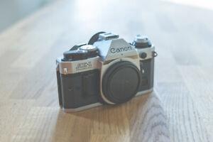 Canon-AE-1-Program-Fotokamera-Spiegelreflexkamera-SLR