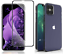 For-Apple-iPhone-12-12-Pro-Max-Mini-Case-Cover-Tempered-Glass-Screen-Protector thumbnail 1