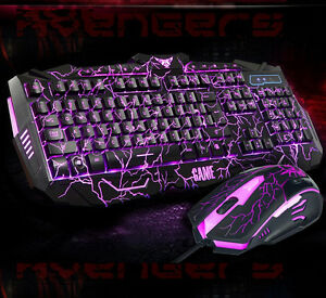 GB-UThink-Molten-Backlight-V100-Multimedia-Usb-Gaming-Keyboard-6-Buttons-Mouse