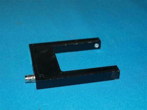 Details about  /Dietz OGS 50 PUK-ST3 Sensor Technique