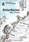 BilderBücher. Theorie (2014, Taschenbuch)