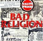 All Ages by Bad Religion (CD, Oct-2004, Epitaph (USA))