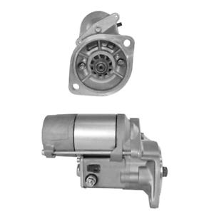 Anlasser-fuer-Bobcat-325-328-331-337-C-Kubota-D1703-D2203-V2203-228000-6921