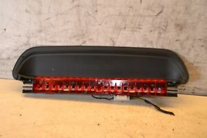 BMW-3-Series-Third-Brake-Light-E90-E91-Saloon-Boot-Lid-Middle-Brake-Light-2008