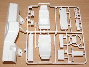 Tamiya-56312-Volvo-FH12-Globetrotter-420-0115273-10115273-L-Parts-Interior