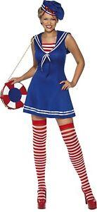 Costume-Carnevale-Marinaia-Sailor-Cutie-Travestimento-Donna-PS-08096