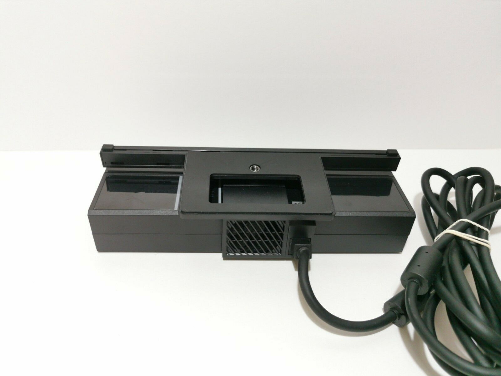 Official Microsoft Xbox One Kinect Motion Sensor Camera - Black - Tested Working