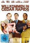Willkommen in Cedar Rapids (2013)