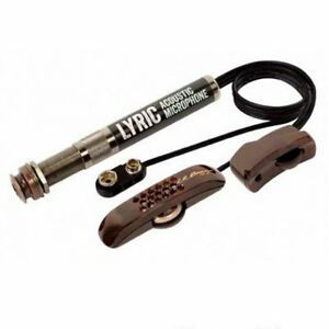 LR-Baggs-Lyric-Acoustic-Guitar-Tru-Mic-Microphone-kit-294