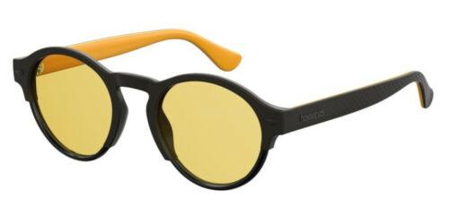 Havaianas occhiale da sole modello CARAIVA colore 807