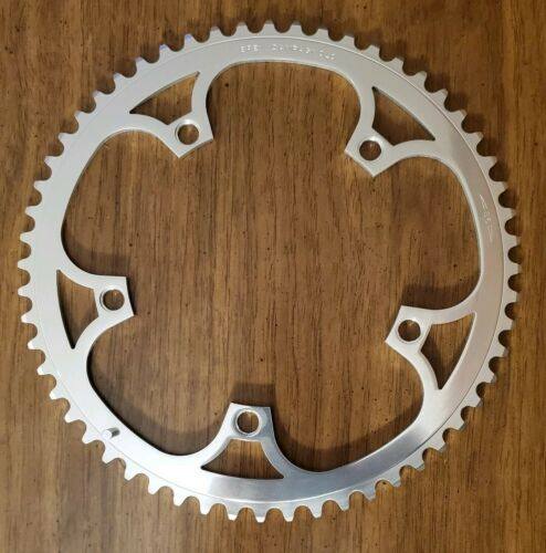 NEW OLD STOCK Campagnolo Super Record Road Chainring new old stock