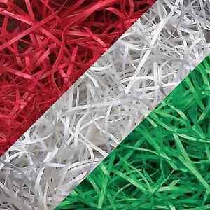 shredded paper for sale in ireland