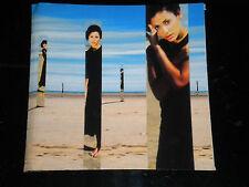 Natalie Imbruglia - Left of the Middle - 1997 - CD Album - BMG Entertainment