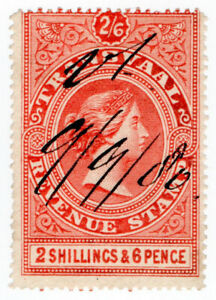 I-B-Transvaal-Revenue-Duty-Stamp-2-6d