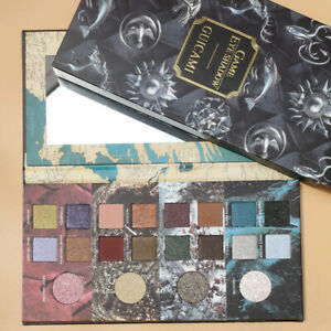 LIMITED-EDITION-GAME-OF-THRONES-EYESHADOW-PALETTE-New-P0a