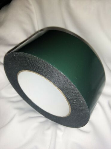 CRAFT TAPE 3M x 6 15 12 8 VARIOUS SIZES T9 20MM DOUBLE SIDED FOAM TAPE 10