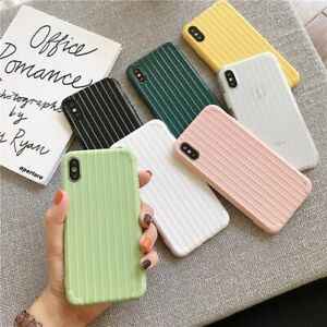 Luxury-Candy-Color-Phone-Case-Soft-Solid-Color-For-iPhone-11-PRO-X-XR-XS-Max-8-7