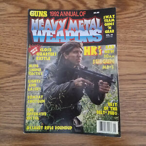Guns-Magazine-1992-Annual-of-Heavy-Metal-Weapons-C35