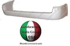PARAURTI POSTERIORE POST VERN FORD MONDEO 00/>03 SW 2000/>2003