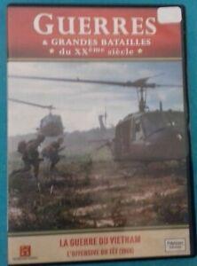 Great-Battles-Des-Xx-Jahrhunderts-Das-War-Des-Vietnam-Ref-437