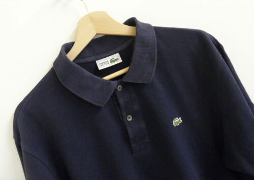 Polo Taglia Originale Ps226 Uomo Xl 6 Lacoste pwqprO7