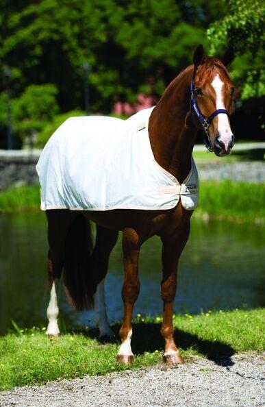 Horseware Waterproof Waterproof Waterproof Fly Rug Liner Unterdecke Weidedecke atmungsaktiv alle Gr. 3bae4f