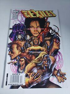 New-Exiles-No-13-Dec-2008-Marvel-Comic-Newsstand-Variant-A2a46