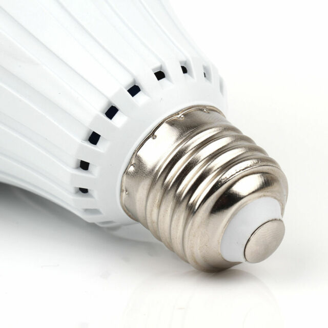 Sylvania MLFS spiro 827 E27 20W BL1 Bulb//Lamp