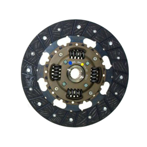 "T.20 Civic del Sol 1.6L O.D.8–3//8/"" CP31182 Clutch Disc for Honda Civic S.7//8/"""