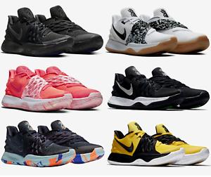 5d6592025ca Image is loading Nike-Kyrie-4-Low-Basketball-Sneaker-Men-039-