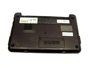 Compaq Mini CQ10-112NR Notebook Treiber Windows XP