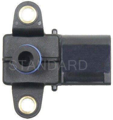 Standard Motor Products AS311 Manifold Absolute Pressure Sensor