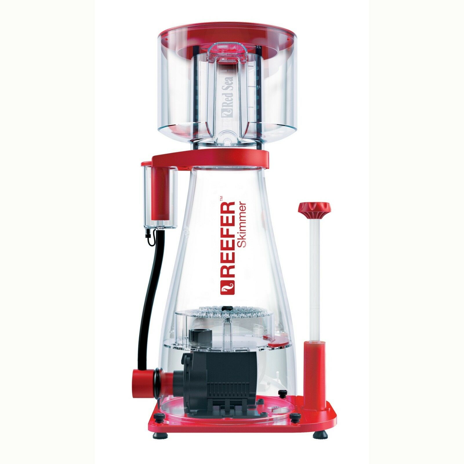 Red SEA reefer SKIMMER 900 s umatoio di proteine